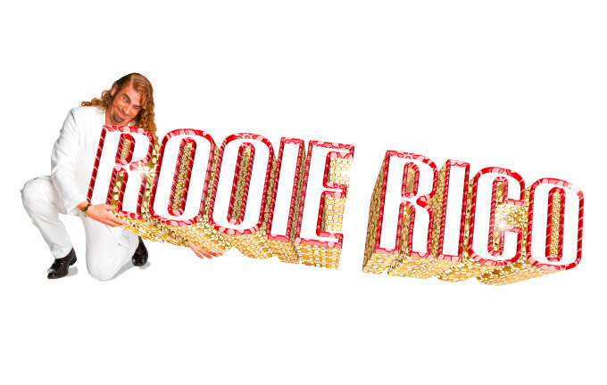 Rooie Rico